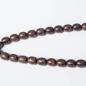 Prayer Beads  P1