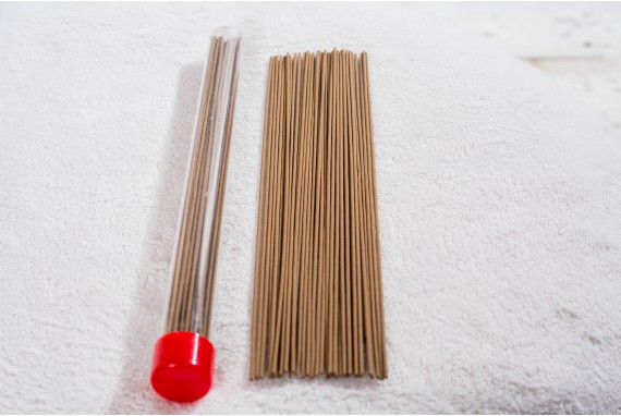 Tripple Incense