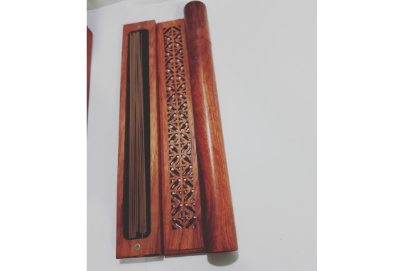 Set Oud Stick Box