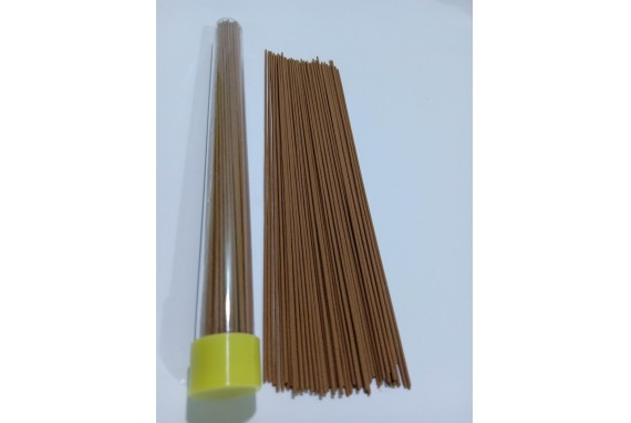Super Incense VN