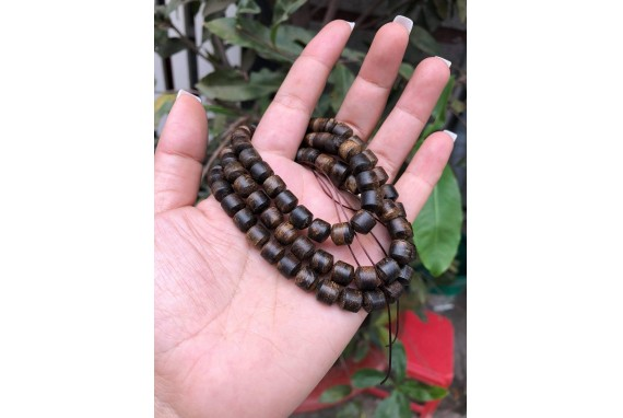 prayer beads luxury