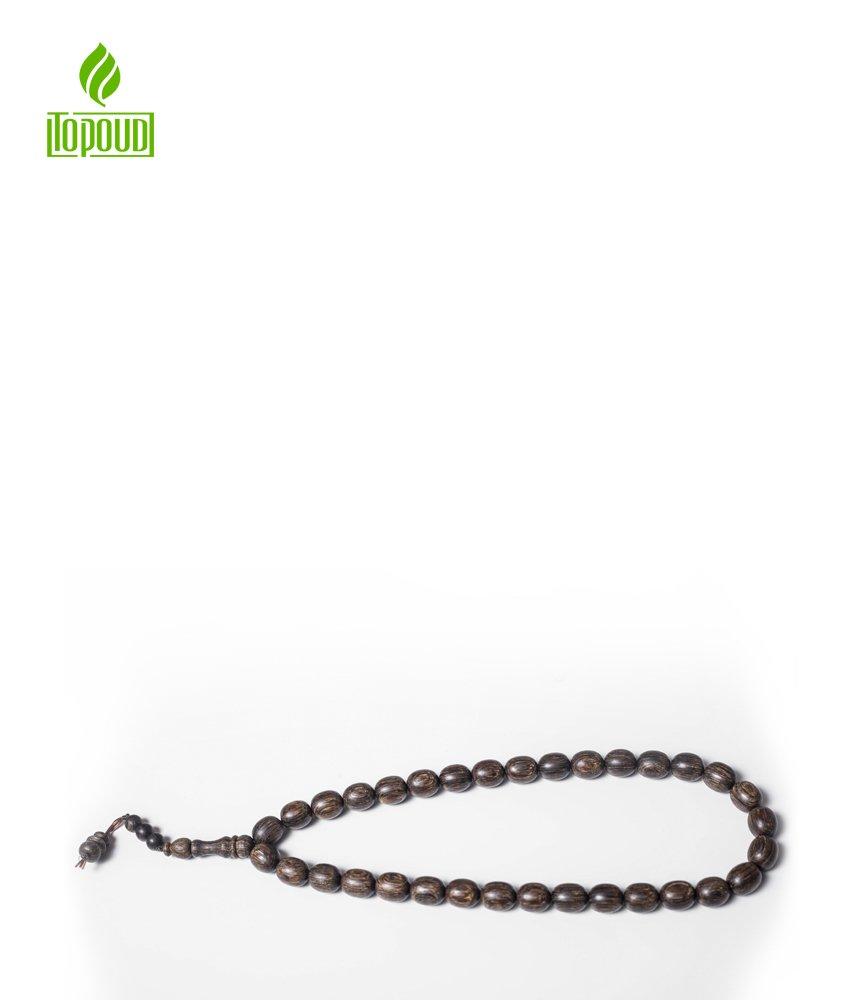 prayer beads luxury oud
