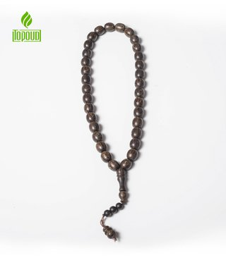 prayer beads luxury oud
