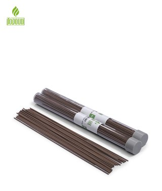 VIP incense pure oud viet nam
