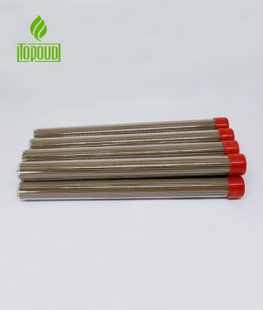 high incense B