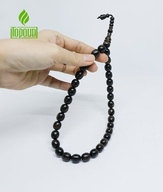 prayer bead luxury high quality