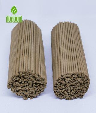 big size incense natural oud