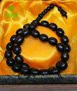 prayer bead luxury high quality