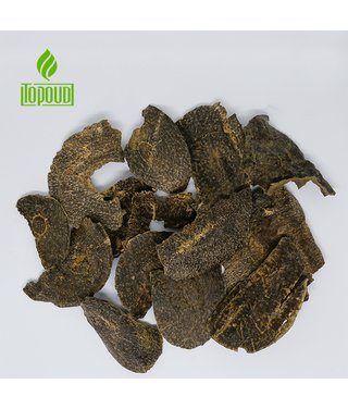 high natural  double super viet nam ( AA)